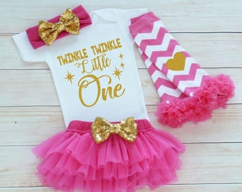 First Birthday Outfit Girl, Baby Girl, Birthday Girl TShirt, Cake Smash Girl Outfit, One Birthday Outfit, Birthday Bodysuit, Birthday Gift