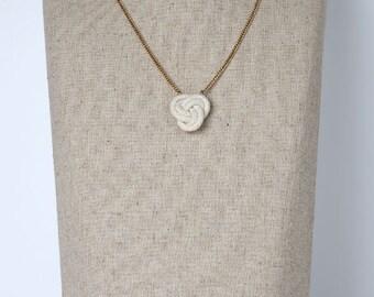 MADAM KRISTIN necklace