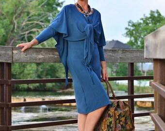 SALE - Perna Multi-Wear & Reversible Dress