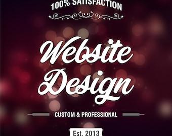 Website Design, Websites, Web Design, Website, Custom Website Design, Wordpress Website, BLOG, Best Website Design, Business Website,