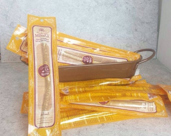 Miswak High Quality(sewak)  for Natural Dental Care & Hygiene