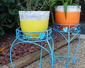 Plant Stands, Garden Furniture, Plant Holder
