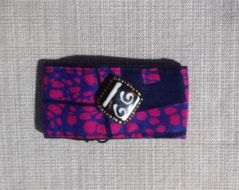 Bracelet Ethnic Wax