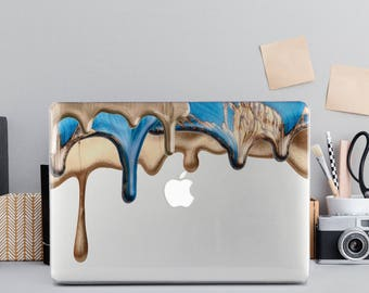 Paints Macbook Pro Hard Case 11 Macbook Air Macbook Air 13 Pro Retina 15 case Macbook 12 case case for macbook cover laptop Pro 15 macbook