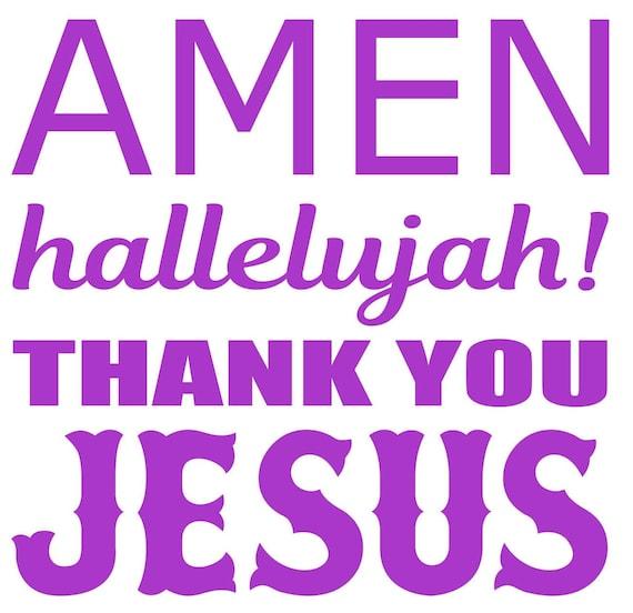 jesus thank you chords pdf