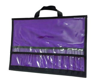 Tutto Tool/Embellishment Holder Craft/Sewing Bag