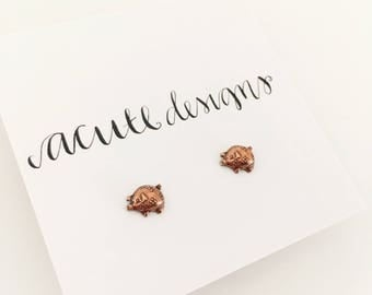 Mini Piglet Studs, Support Senior Dogs