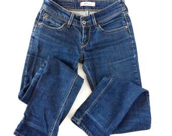 Fabulous Womens levis jeans, Vintage levis jeans women, Vintage jeans for women, Levis 507 Low rise jeans