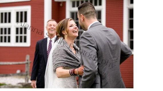 Bridal Bolero,Wedding Shrug,Wedding Cape, Bridal shawl,Wedding Shawl, Bridal Wrap,Winter Wedding Shawl, Capelet ,Bridal Cape,Bridal Wrap