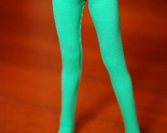 Minifee Mint Tights For Slim MSD BJD