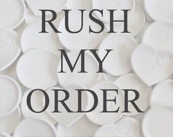 rush order service - Fantastisch Badezimmereinrichtung