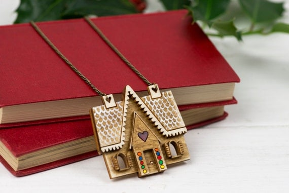 https://www.etsy.com/uk/listing/490603813/christmas-gingerbread-house-necklace?ga_order=most_relevant&ga_search_type=all&ga_view_type=gallery&ga_search_query=christmas&ref=sr_gallery_40