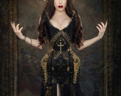 Madonna Halo