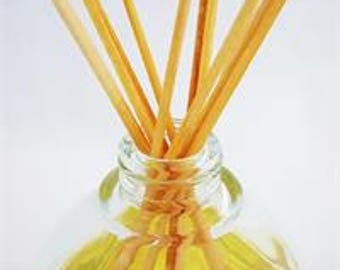 Augeo Clean Multi,  Reed diffuser oil