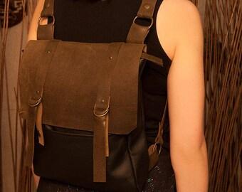Stone Ridge backpack
