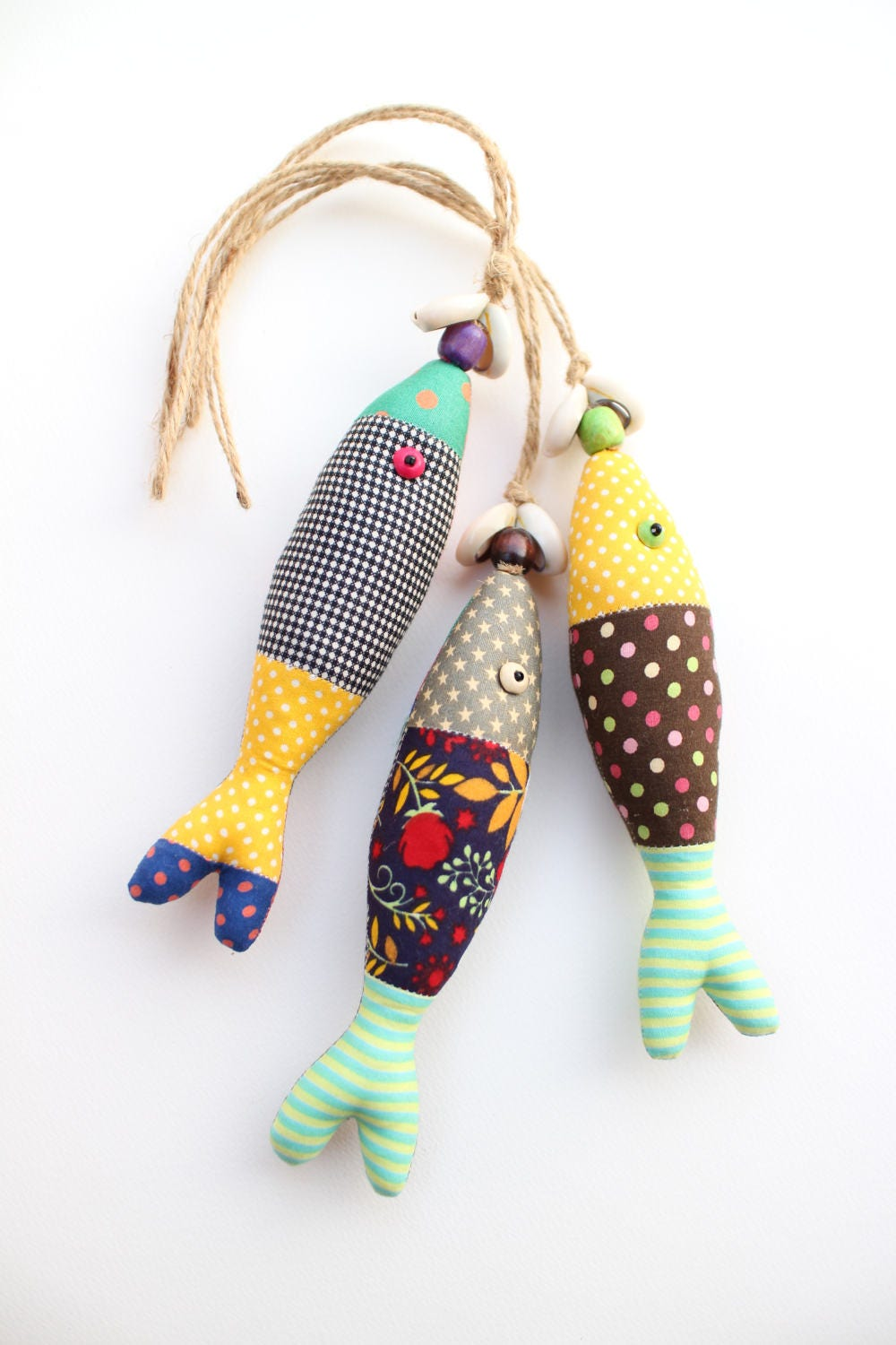 patchwork fish mobile baby patchwork fish mobile baby fish  - gallery photo gallery photo gallery photo