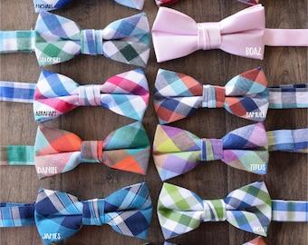 baby bowtie, baby bowtie, baby bow tie, newborn bow tie, little man bow tie, baby boy bowtie, baby bowtie, newborn bow tie, baby boy