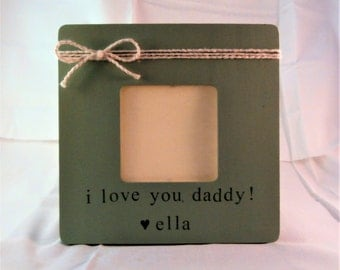 daughter valentine etsy