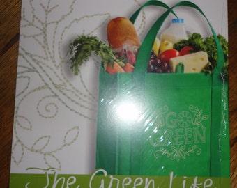 OESD The green Life