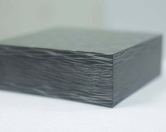 """Carbonplate 5/8"""" (Compocarbon), premium quality."""