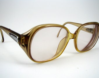 Glasses Frames Germany : Austrian glasses Etsy