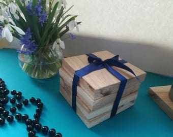 Wood coasters Fathers day gifts Wooden coasters. Drink coasters. Wood slices. Natural wood coasters. Wood coasters. Rustic wooden coasters.