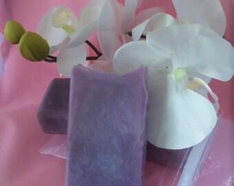 Hawaiian Dream Full Bar Soap