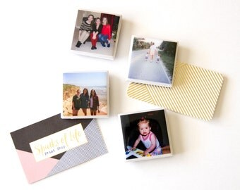 Personalized magnets, custom photo magnets, personalized gift, custom magnets, gifts for dad, gifts for mom, gifts for friends, fridge