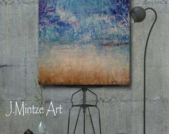 Sale Abstract Artwork, Abstract Painting, Large Artwork, Modern Art, Large Art, Canvas Art, Abstract Art, Contemporary Art, Wall Art, Art
