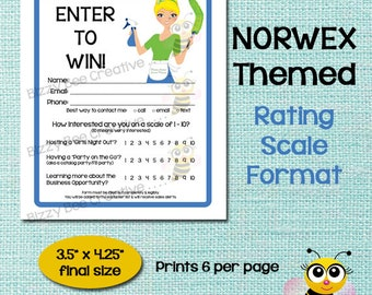 contests sweepstakes and coupons are all forms of norwex gift certificate coupon gift card discount 7812