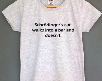 Mens funny tshirt   Etsy