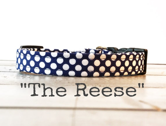 DOG COLLAR, Made to Order, Dog Collar for Girls, Dog Collar for Boys, Gender Neutral Dog Collar, Red Dog Collars