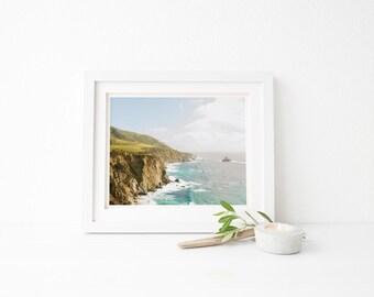 big sur photo, big sur coastline photo, big sur photography, big sur wall art, big sur landscape, big sur california photo, big sur ocean