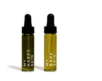 TRIAL | TRAVEL SIZE