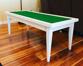 Play Table for Lego or Dollhouse