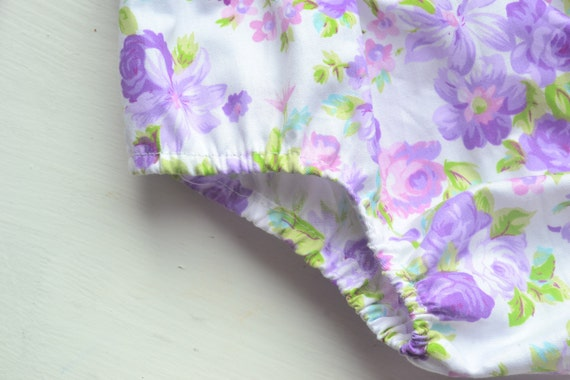 violet baby bloomers purple baby girl bloomers newborn diaper cover baby girl spring outfit violet bloomers flower bloomer girl diaper cover