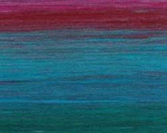 Noro Rainbow Roll Pencil Roving
