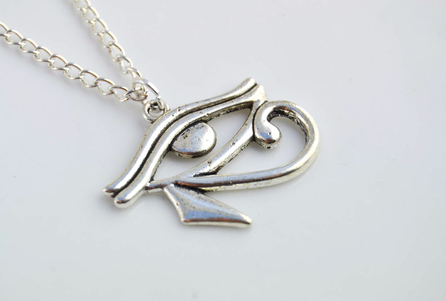 egyptian symbol necklace - photo #11