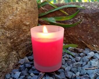 Azil VOTIVE Candle