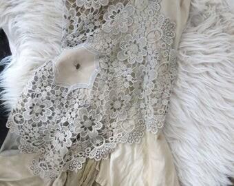 hippie dress fairy nymphe