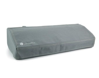 Silhouette Cameo 3 Dust Cover - Gray