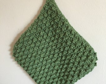 Bobble Dishcloth