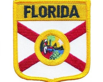 Florida Patch