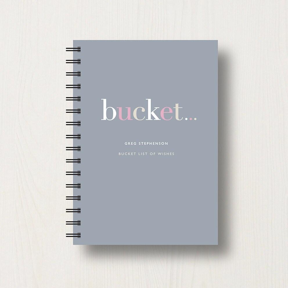 Niedlich Memory Buch Vorlage Galerie - Beispiel Business Lebenslauf ...