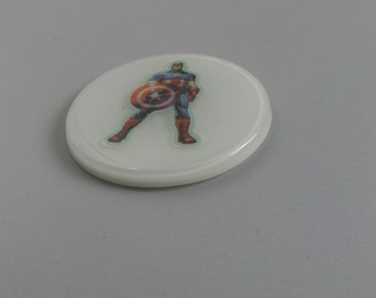 OFFER MAGNETS at discount from 3 euros per 2 euro!!!