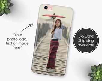Custom iPhone 6S Plus case   iPhone 6S Plus case   custom photo case   personalized iPhone 6S Plus case   iPhone 6S Plus case   6S Plus