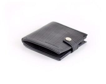 Trucka Wallet