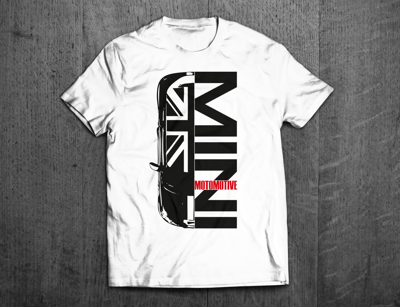 mini cooper shirts mini t shirts mini cooper t shirts