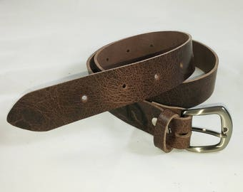 Men's Belt, belt for men, mens dress belts, mens brown belt, mens black belt, belt online, mens designer belts, belt for him, gifts for him
