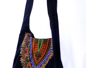 Women's Beautiful print Hobo Bag